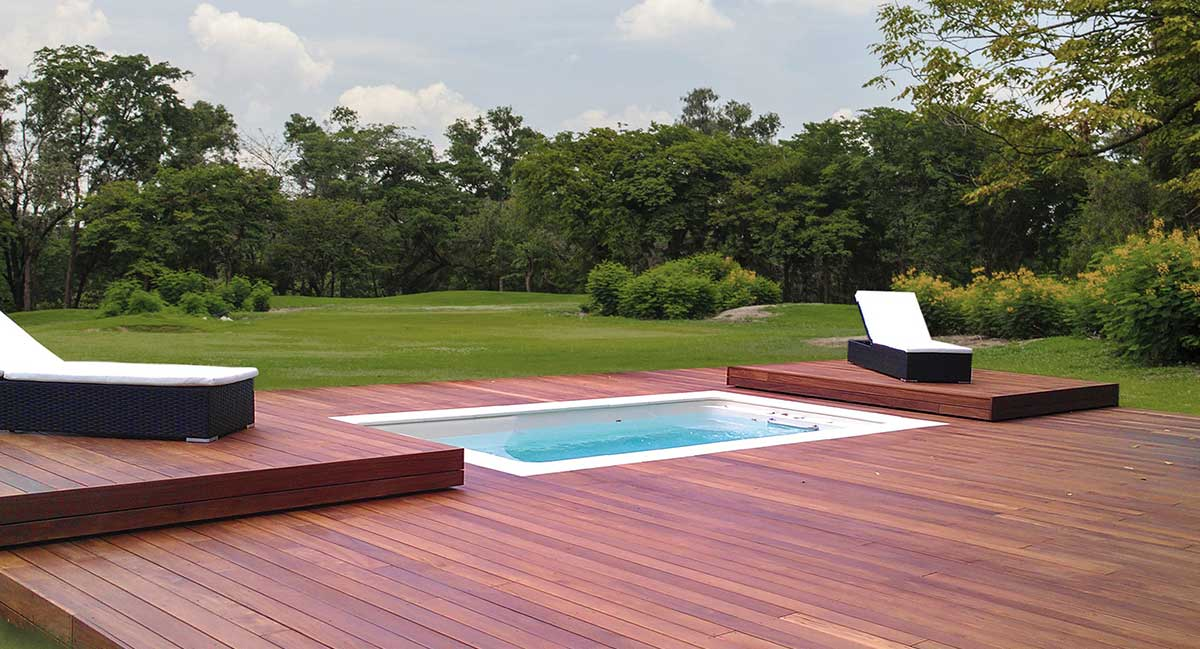 Pretty-Pool-plancher-coulissant-ouvert